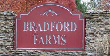 Bradford Farms