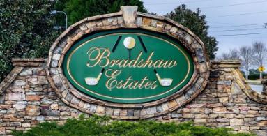 Bradshaw Estates