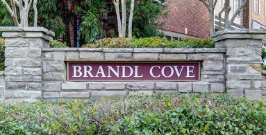 Brandl Cove