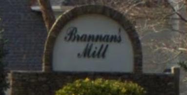Brannans Mill