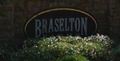 Braselton Farms
