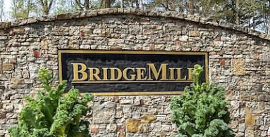BridgeMill