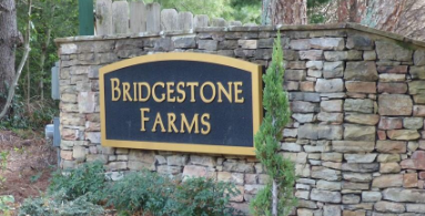 Bridgestone Farms
