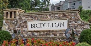 Bridleton