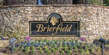 Brierfield