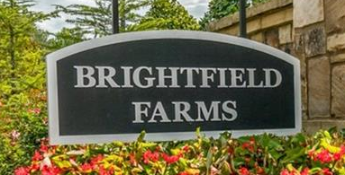 Brightfield Farms