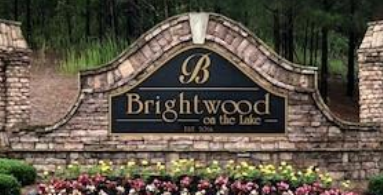 Brightwood on the Lake