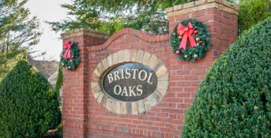 Bristol Oaks