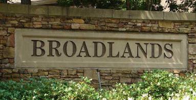 Broadlands
