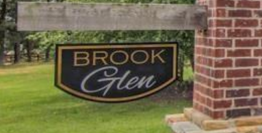 Brook Glen