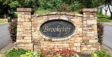 Brookcliff