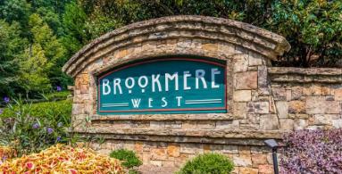 Brookmere West