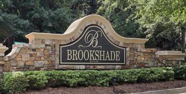 Brookshade