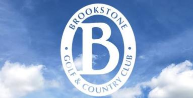 Brookstone County Club
