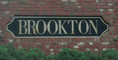 Brookton