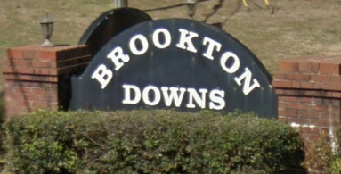 Brookton Downs