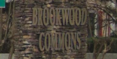 Brookwood Commons
