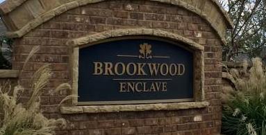 Brookwood Enclave
