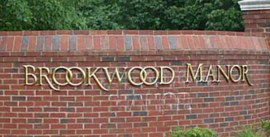 Brookwood Manor