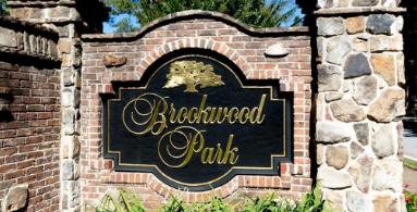 Brookwood Park