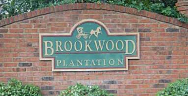 Brookwood Plantation