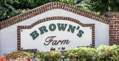 Browns Farm