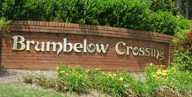 Brumbelow Crossing