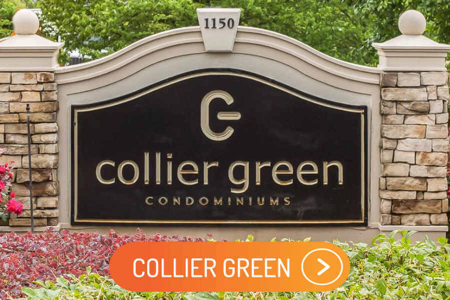 Collier Green