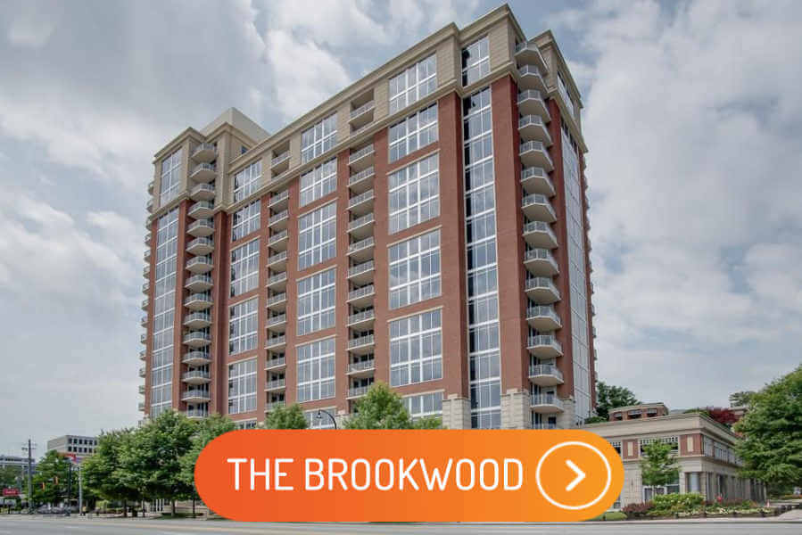 The Brookwood