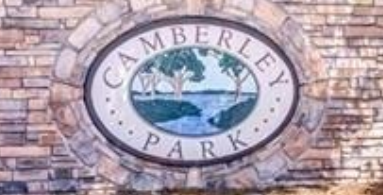 Camberley Park
