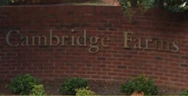 Cambridge Farms