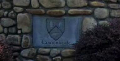 Cannonwolde