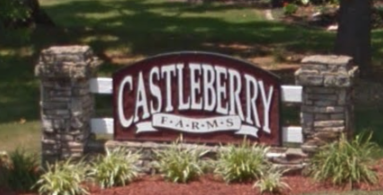 Castleberry Farms