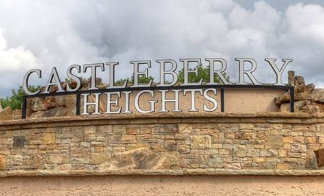 Castleberry Heights