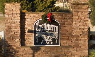 Castleberry Place