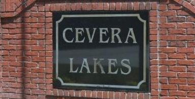 Cevera Lakes