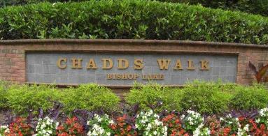 Chadds Walk