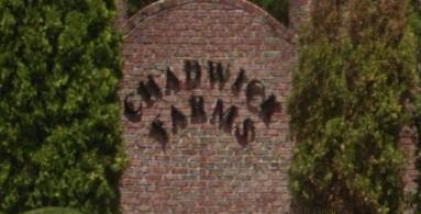 Chadwick Farms