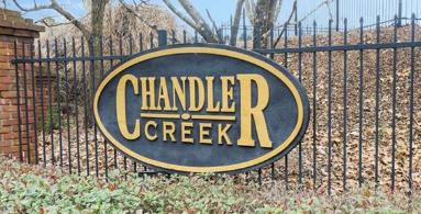 Chandler Creek