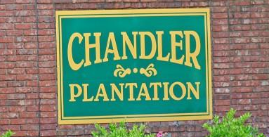 Chandler Plantation