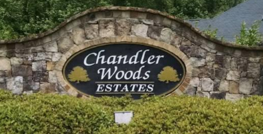 Chandler Woods Estates