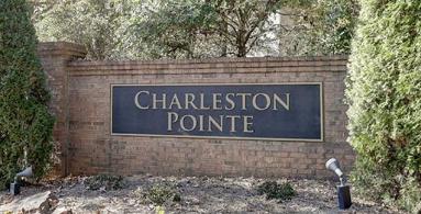 Charleston Pointe