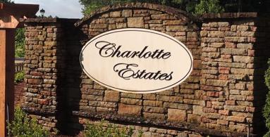 Charlotte Estates