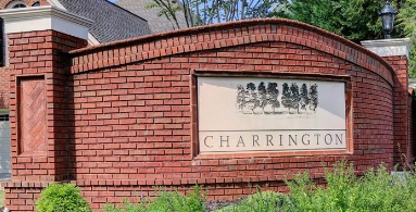 Charrington