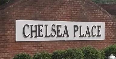 Chelsea Place