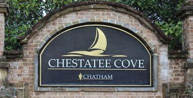 Chestatee Cove