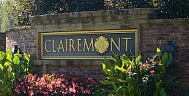 Clairemont
