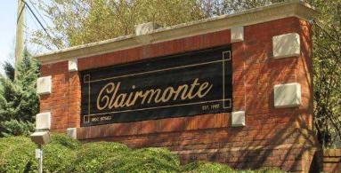 Clairmonte