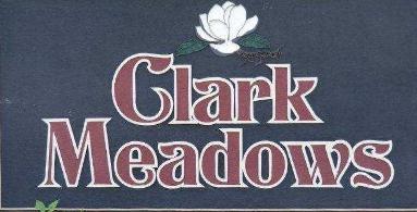 Clark Meadows