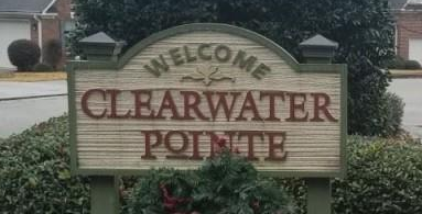 Clearwater Pointe